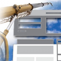 企業網站架設(CMS系統)